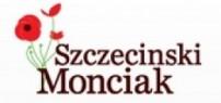 Logo Szczeciński Monciak