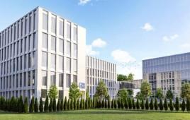 Centrum Administracyjne
