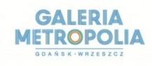 Logo Galeria Metropolia