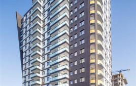 Apartamenty Innova II