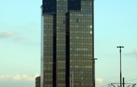 ORCO Tower
