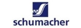 Logo Schumacher Packaging 3