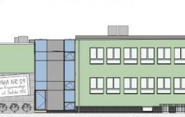 Szkoła Podstawowa nr 59