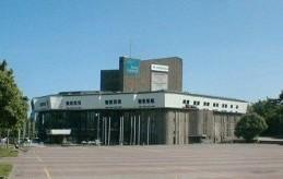 Teatr Muzyczny im. Danuty Baduszkowej