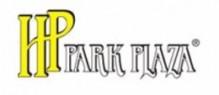 Logo Hotel HP Park Plaza