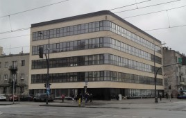 Galeria Grochowska