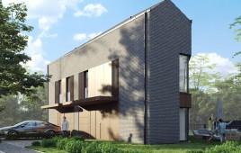 Villa Składowa