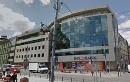 Szewska Center