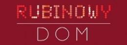 Logo Rubinowy Dom