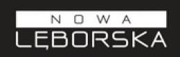 Logo Nowa Lęborska
