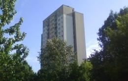 Piastowskie 40