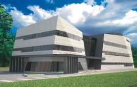 Centrum Dydaktyki i Symulacji Medycznej