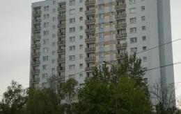 Piastowskie 115