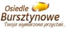 Logo Osiedle Bursztynowe
