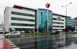Centrum Medyczne Medyk