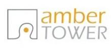 Logo Amber Tower