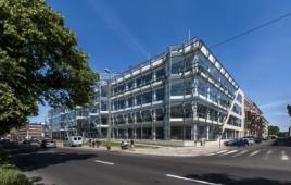 Centrum Dydaktyczno-Badawcze Nanotechnologii ZUT