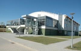Aquapark Granit
