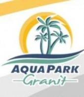 Logo Aquapark Granit