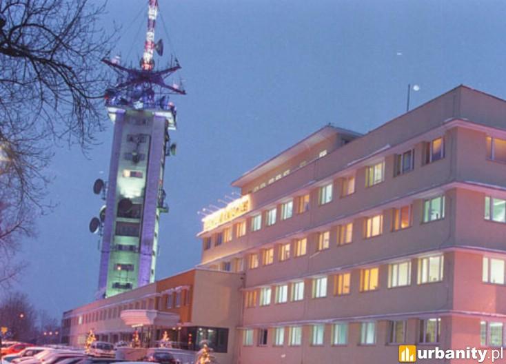 Miniaturka TVP Katowice