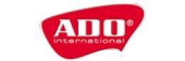 Logo Ado 1+2