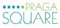 Logo Praga Square
