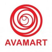 Logo Galeria Alternatywnej Rzeczywistości Avamart