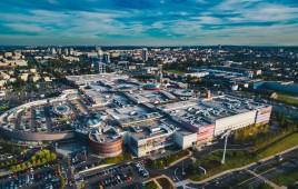 Silesia City Center