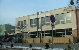 Teatr Ziemi Chełmskiej