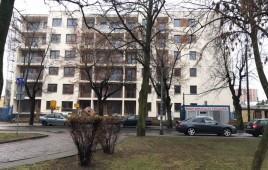 Apartamenty Kochanowskiego 16