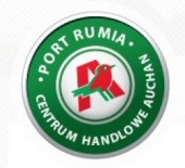 Logo Port Rumia