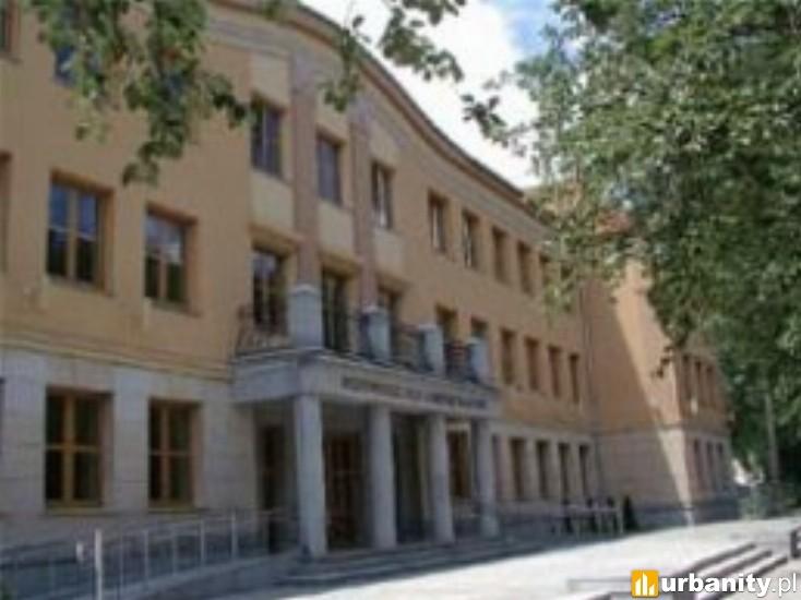 Miniaturka Wojewódzki Sąd Administracyjny