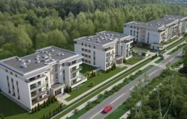 Nowy Olechów