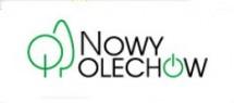 Logo Nowy Olechów