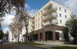 Rezydencja Piotrkowska
