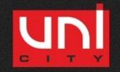 Logo Unicity