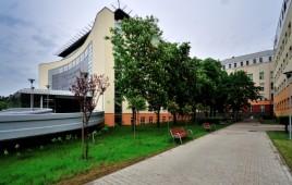 Szpital Uniwersytecki