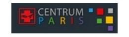 Logo Park Aktywnej Rehabilitacji