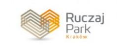 Logo Ruczaj Park
