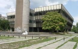 Dolnośląskie Centrum Diagnostyki Medycznej Dolmed