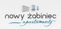 Logo Nowy Żabiniec