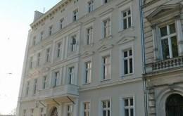 Sokolnicza 32