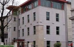 Centrum Społeczności Żydowskiej