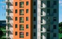 Urbano Tower 1