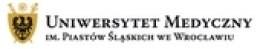 Logo Zintegrowane Centrum Edukacji i Innowacji Wydziału Farmaceutycznego Akademii Medycznej