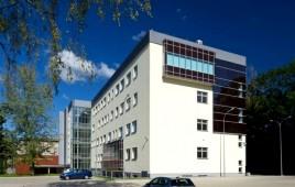 Euroregionalne Centrum Farmacji UM
