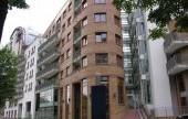Miniaturka Apartamentowiec Vis a Vis