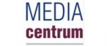 Logo Media Centrum