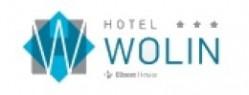 Logo Hotel Wolin