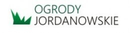 Logo Ogrody Jordanowskie
